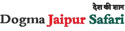 Virajo-Sa Logo